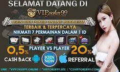 vippoker99 - Penelusuran Google Poker Online, Google