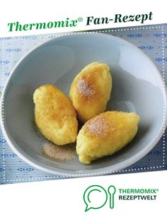 Semolina dumplings like grandma& Granny dumplings like grandma& by A Thermomix ® recipe from the side dishes category www.de, the Thermomix ® community. Clean Eating Soup, Clean Eating Tips, Eating Pictures, Thanksgiving Drinks, Eating Organic, Dessert Recipes, Desserts, Plant Based Recipes, Organic Recipes