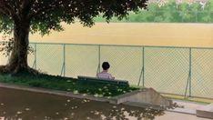 Whisper of the Heart Hayao Miyazaki, Abandoned Castles, Abandoned Mansions, Abandoned Places, Studio Ghibli Movies, Abandoned Amusement Parks, Wallpaper Pc, Anime Scenery, Disney Animation