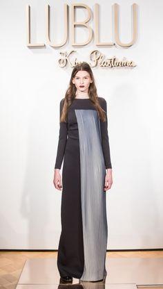 Lublu Kira Plastinina - Москва - Осень-зима 2014/2015 - Коллекции