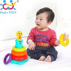 New Kids Rainbow Stacking Duck Baby Toy with Colorful Ring Stackers with Music, Sounds and Lights Great Baby Toddler Toy Gifts //Price: $33.64 & FREE Shipping //     #newin    #love #TagsForLikes #TagsForLikesApp #TFLers #tweegram #photooftheday #20likes #amazing #smile #follow4follow #like4like #look #instalike #igers #picoftheday #food #instadaily #instafollow #followme #girl #iphoneonly #instagood #bestoftheday #instacool #instago #all_shots #follow #webstagram #colorful #style #swag…