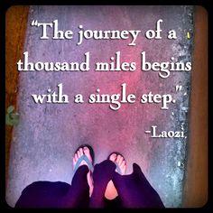 Day 33: Laozi Quote