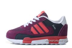 https://www.adidasforsale.com/adidas-zx850-women-purple-red-authentic.html ADIDAS ZX850 WOMEN PURPLE RED AUTHENTIC : 67.34€
