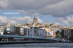 10 + 1 tipp mit ne tegyél, ha Isztambulba utazol! Merida, Paris Skyline, Travel, Holidays, Tips, Viajes, Holidays Events, Holiday, Destinations
