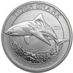 http://www.filatelialopez.com/moneda-media-onza-plata-australia-tiburon-2016-p-19453.html