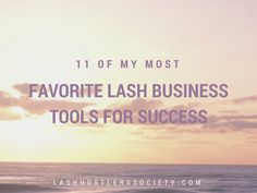 eyelash extensions va beach, lash extensions business, get more lash clients, how to grow your eyelash extension business