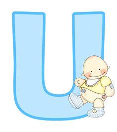 u+(1).png (900×1011)