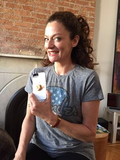 Topless Selfie Michelle Gomez  nude (44 photos), YouTube, cleavage