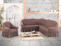 Köşe koltuklarınız için harika jakarlı koltuk örtüsü takımı. Blanket, Bed, Home, Stream Bed, Ad Home, Blankets, Homes, Beds, Cover