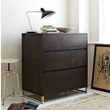 Dressers + Nightstands + Armoires | West Elm