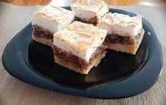 12 sütemény a maradék tojásfehérjék megmentésére   Nosalty Cheesecake, Food, Cheesecakes, Essen, Meals, Yemek, Cherry Cheesecake Shooters, Eten
