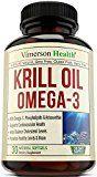 Krill Oil with Omega 3 30 softgels https://www.amazon.com/Krill-Oil-Omega-Phospholipids-Cardiovascular/dp/B01MY7U4ZV/ref=xs_gb_rss_A2S1HTMGO1MNSU/?ccmID=380205&tag=atoz123-20