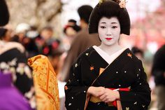 BAIKASAI FESTIVAL | Flickr - Photo Sharing!