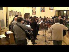 Cantiamo, cantiamo al Signore - Francesco Cioffi