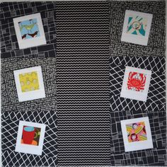 """https://flic.kr/p/emT8um 