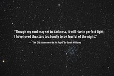 48 Of The Most Beautiful Lines Of Poetry.one, and I'm not sure why it was even listed as beautiful lines of poetry, but that's just my opinion. Poem Quotes, Quotable Quotes, Great Quotes, Words Quotes, Quotes To Live By, Life Quotes, Inspirational Quotes, Sayings, Qoutes
