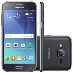 Samsung Galaxy J2 DTV @mobilepricenow