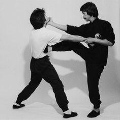 Wings Chun Kung Fu Symbols   VIDEOS MARCIALES: COMBATES REALES DE WING CHUN.