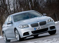 2013 BMW M550d xDrive Review, Concept and Release Date. Get full information about 2013 BMW M550d xDrive specification, release date, price review, concept, headlights and for sale.