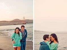 Engagement Photography by Bokeh Photography www.bokehphotography.info