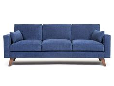 Metro Sofa at Critellis Furniture