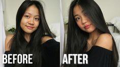 私の毎日メイク♡ | everyday makeup routine