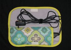 19 Trendy Travel Accessories To Sew Flat Irons 19 Trendy Travel Accessories To . 19 Trendy Travel Accessories To Sew Flat Irons 19 Trendy Travel Accessories To Sew Flat Irons Best Travel Accessories, Sewing Accessories, Accessories Display, Diy Sewing Projects, Sewing Crafts, Sewing Ideas, Travel Outfit Spring, Outfit Summer, Flat Iron Holder