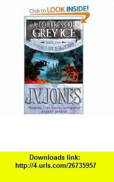 Global tales longman imprint 9780582289291 beverley naidoo fortress of grey ice sword of shadows 2 9781857239966 j v jones fandeluxe Gallery