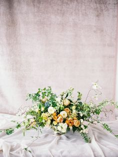flowerwild workshops