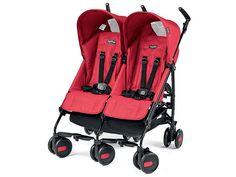 Gemelli in arrivo? Quando la felicità è doppia affidati a noi! In offerta sul nostro sito trovi il Passeggino gemellare Peg Perego Pliko Mini Twin! http://ndgz.it/passeggino-pegperego-plikomini  #passeggini #gemelli #bambini #offerte