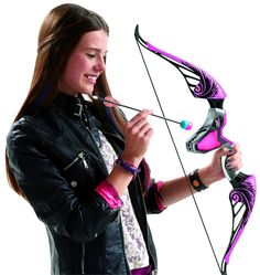 nerf rebelle - Google Search