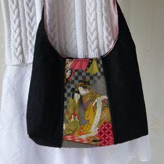 2019 maken Sewing in afbeeldingen sac beste 147 Tas van Couture qp7aAWxHw