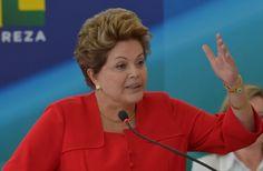 Folha do Sul - Blog do Paulão no ar desde 15/4/2012: ELEITOR DE DILMA É MAIS O POBRE E MENOS ESCOLARIZA...