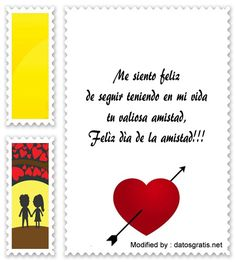 enviar postales del dia del amor y la amistad,enviar frases y tarjetas del dia del amor y la amistad: http://www.datosgratis.net/como-decir-te-amo-en-san-valentin/