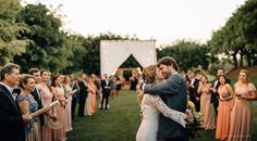(105) fotografo de casamento brasil - fotografo de casamento sao paulo - wedding photographer ireland - destination photographer - fotografo de bodas - fearless - inspiration photographers -.jpg