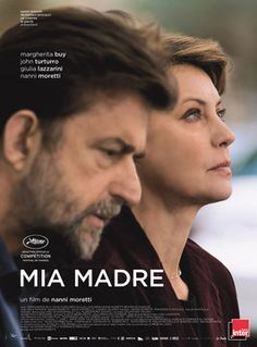 Rotten Tomatoes with Critic Score-85% and User-79%. Italian/French film and Italian & English language. (Drama, and Art House & International)