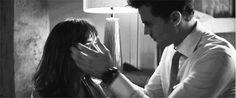 Jamie Dornan = OMFG!.. and Dakota Johnson Fifty shades of grey movie