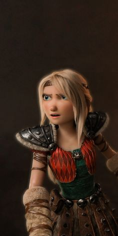 In the name of Astrid — part 5 Alright guys, do you want. Dreamworks Movies, Dreamworks Dragons, Disney And Dreamworks, How To Train Dragon, How To Train Your, Hicks Und Astrid, Disney Princess Pictures, Hiccup And Astrid, Toothless Dragon