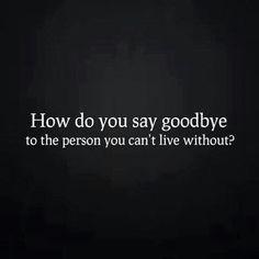 . Sooooo true