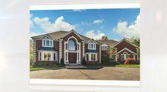 51 Westmont Drive Livingston, NJ $2,175,000