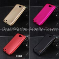 Price Rs 450 With Cash On Delivery MC843-Luxury Ultra Thin Baseus Gloss Shine Tpu Cover Case For Smartphones Available Model:iPhone: iPhone 4 5c 7 7Plus Samsung: Samsung S1  2 3 mini 4 mini 5 6 6 edge 7 7edge Note1 2 Alpha G850 A3 A5 A7 A8 A9 J1 1ace 2 3 210 120 mini 310 510 710 5 Grand G360 G530 S552 9082 G730 7262 G7200 Huawei: P6 P7 Y511 Y311 Short x Y625 G600 G610 3c 4Lite Honor8 G630 5x G730 Lenovo:P1 S90 A5000 A7000 A2010 A6000  A6020 A1000 A536 K5 Note K4 Note LG: G2 G3 G4 G5 Nokia:X…