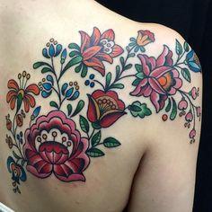 klassisches Tattoo Illustratio / Grafik - List of the most beautiful tattoo models Pretty Tattoos, Love Tattoos, Beautiful Tattoos, Body Art Tattoos, New Tattoos, Faith Tattoos, Music Tattoos, Tatoos, Beautiful Beautiful