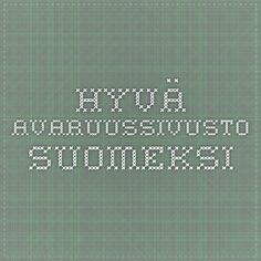 hyvä avaruussivusto suomeksi 8 Year Olds, Astronomy, Coding, Science, Math Equations, Tieto, Kids, Space, Children