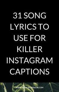 I love R & B music to get me through my moods and rap music for motivation and exercise music so I've composed a few song lyrics that you could use to rock your IG captions you love the same genres. Instagram Captions Rap, Selfie Captions Lyrics, Instagram Song, Lyrics For Selfies, Rap Captions, Instagram Caption Lyrics, Best Selfie Captions, Good Picture Captions, Instagram Caption Ideas