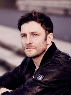 Scottish actor Steven Cree will play Jamie's best friend, Ian Murray, in the OUTLANDER TV series!
