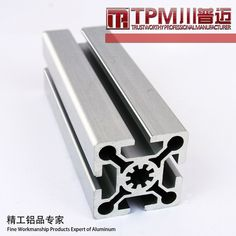 Source high quality aluminium profiles 6063-T5 for display stand /linear profile Shanghai manufactures on m.alibaba.com
