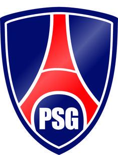 100 Gambar Wallpaper Paris Saint Germain Terbaik Di 2020 Sepak Bola Olahraga Desain Logo Olahraga