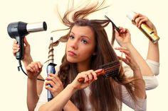 6 consejos para tener un cabello hermoso - https://www.somosmamas.com.ar/mujeres/6-consejos-cabello-hermoso/?utm_source=PN&utm_medium=Somos+Mamas+Pinterest&utm_campaign=SNAP%2Bfrom%2BSomos+Mam%C3%A1s Lucir un cabello bello y saludable es una de las principales prioridades que tenemos todas las mujeres. Es más, le damos tanta importancia a esta parte de nuestro cuerpo que gastamos grandes cantidades de dinero en su mantenimiento. Actualmente muchas son las causas que hacen qu