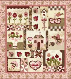 Vn Vila do Patchwork 179727_568840459795176_1648339560_n.jpg (432×480)