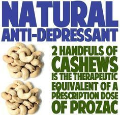 This is definitely a much safer and natural way to treat depression. For more proven and no nonsense tips on natural and home remedies for depression, be sure to click on this link... http://www.life-saving-naturalcures-and-naturalremedies.com/home-remedies-for-depression.html